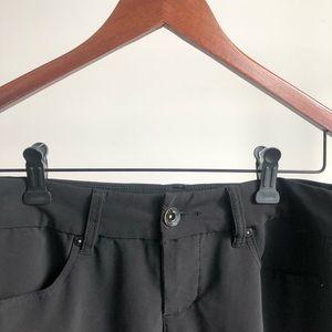 Parasuco Dress Pants